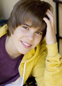 Justin Bieber21 Justin Bieber   Biebers Star Studded Final Tour Show