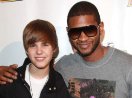 spl180071 0012 Justin Bieber Will Always Have Support From Mentor Usher